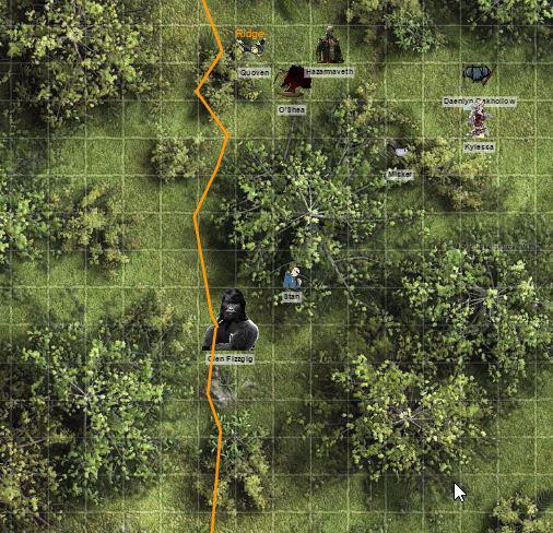 Ep 46: Curiosity Killed the Monk